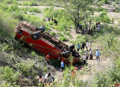 kenya-accident-2010-4-5-10-20-40