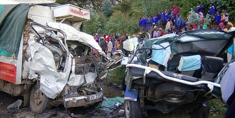 kenya-road-accident